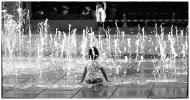 jumping-water-people-copie