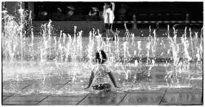 jumping-water-people-copie
