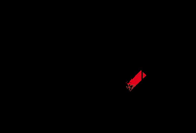logo-yaume4-01