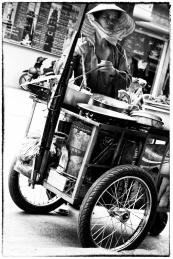 pho%cc%82-motorise