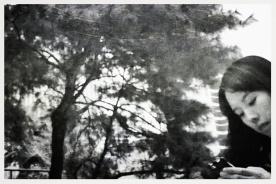 noir-et-blanc-lazylens-20130818-074014-hd
