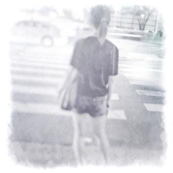 pure-romance-lazylens-20130816-020550-hd